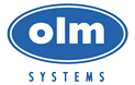 OLM Systems Logo